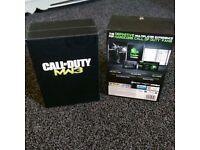 Call of Duty Modern Warfare 3: Hardened Edition - Xbox 360