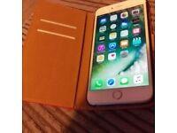 iphone 6s plus unlocked 16gb with box