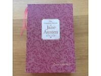 The complete Novels of Jane Austen - New