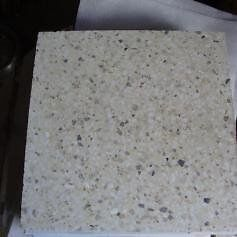 heavy floor type tiles priced to clear