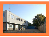 ( IP28 - Bury St Edmunds Offices ) Rent Serviced Office Space in Bury St Edmunds