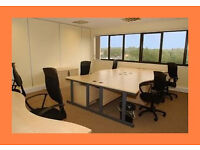 ( HP13 - High Wycombe Offices ) Rent Serviced Office Space in High Wycombe