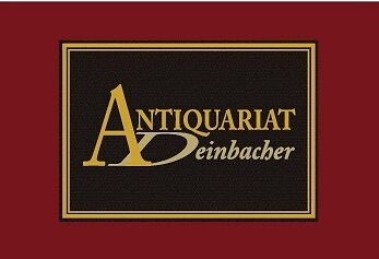 antiquariat-deinbacher