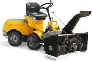 Stiga lawn mower sales , parts & service