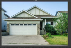 Luxurious 11 room house for sale financing available
