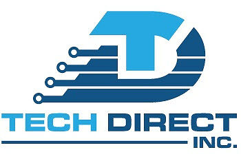 TechDirectclub