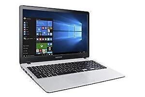 Samsung Notebook Series 9 pristine condition