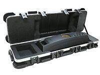 Bose l1 model 2 flight case wanted