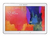"""Samsung Galaxy tab pro 10.1"""", very good condition £165 fixed price"""