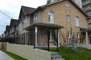 Beautiful 3 bedroom Townhouse London Ontario image 1