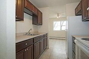 Westgrove can offer you convenient living 2 bdrm for $815!