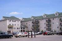 PRIME LOCATION!WALKING DISTANCE TO UNB, MALL AND MORE!