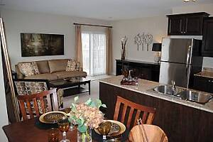 Welcome Home 2 Bedroom + Den Downtown London Ontario image 3
