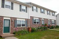 3BR TOWNHOUSE CLOSE TO UPEI H/HW/5 APPL $1215 SEPT.10th