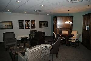Welcome Home 2 Bedroom + Den Downtown London Ontario image 2
