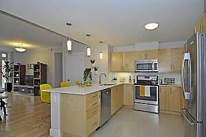 1 Month Free! Gorgeous 2 Bdrm/2 Bath with Luxury Amenities!