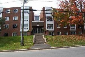 LARGE, RIVER FACING UNIT!  UTILITIES INCLUDED! RENOVATED!