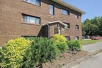$100 Move in Special - 2 Bedroom $625 month Millidgeville