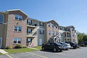 BEAUTIFUL 2BR GRANITE C-TOPS NEWER BUILDING STRATFORD JULY