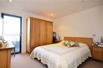 Central Two Bedroom Apartment in Sought After Covent Garden