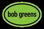 bobgreens