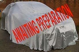 Suzuki Alto SZ 1.0 Petrol Manual 5 Door Hatchback White 2013