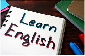 CELTA Qualified English Language Tutor /Teacher