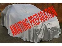 Volkswagen Golf SE 1.6TDI Manual 5 Door Hatchback White 2013