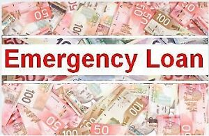 Emergency Mortgage Loan for Homeowners---NO JOB / LOW CREDIT? OK