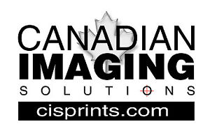 Business cards printing services in toronto gta kijiji classifieds posters postcards business cards reheart Image collections