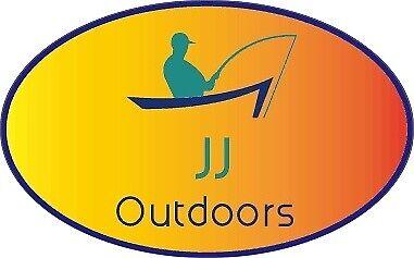 JJ Outdoors Maryland