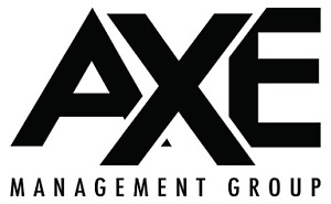 Axe Management Group is hiring Special Event Bartenders, Servers