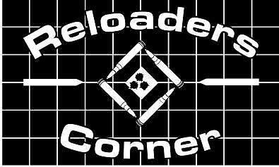 Reloaders Cormer