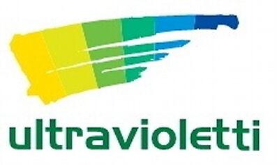 ultravioleti888