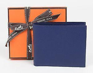 All Authentic luxury wallets