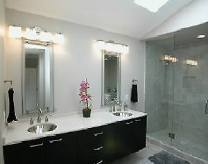 Easyflow Plumbing,and renovations,handyman services416-9497752