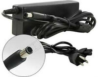 Genuine HP Compaq Laptop Charger