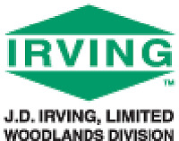 MAINTENANCE STAFF – IRVING NATURE PARK AND WOLASTOQ PARK