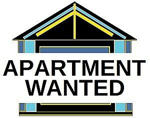 apartment wanted in Tisdale