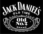 Jack Daniels Bag