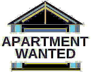 WANTED: Halifax September Studio apartment $750 or lower