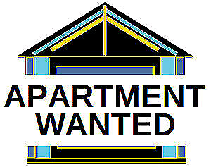 Looking for 1 or 2 bedroom apart/house600-$800