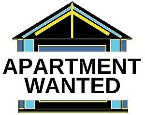 Apartment needed in Tisdale