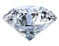 **DIAMOND HOUSECLEANING**