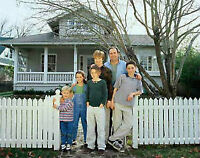 Home Refinancing, Home Equity Loans, Bad Credit/No Credit