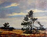 Alte Gemälde