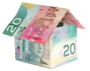 prêts sur valeur domiciliaire et plus