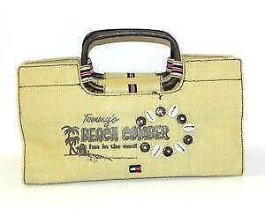 c25739aeb5 Tommy Hilfiger Beach Bags