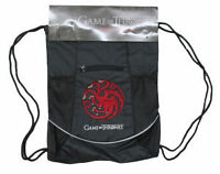 Game of Thrones: Cinch Bags