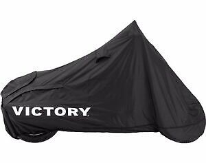 Victory full storage cover for Hammer or Jackpot